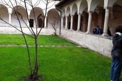 Abbazia di Mirasole 017