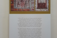 Abbazia di Mirasole 022