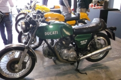 DSCF0994