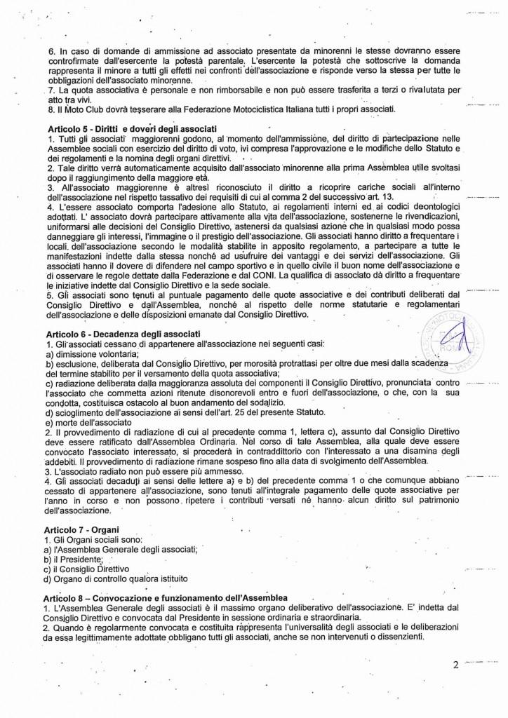 STATUTO MOTOCLUB - Copia_Page_2