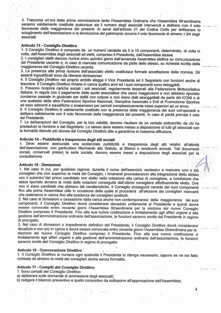 STATUTO MOTOCLUB - Copia_Page_4