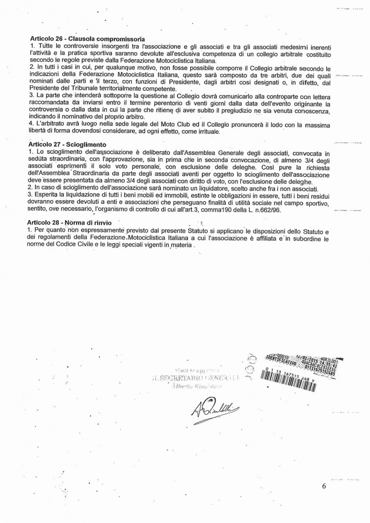 STATUTO MOTOCLUB - Copia_Page_6